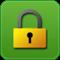 程序图案锁1.6(程序加密工具)for android