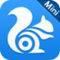 迷你UC浏览器UC Browser Mini(网页浏览器)V8.8.1 for Android
