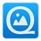 快图浏览(图像浏览工具)V3.3.1 for Android