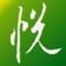 悦动浏览器 V5.0.2(浏览器工具)for Android安卓版