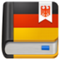 德语助手(德语学习软件)V3.2.6 for Android