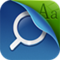MDict1.0.2(跨平台词典)Android版