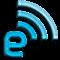 瘾科技1.0.5(科技信息平台)for android安卓版