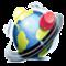 GPS定位追踪-百度地图(定位导航工具)1.2 for android安卓版