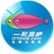 一起游吧全球旅行1.1.5(旅游定位导航)for android安卓版