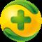360卫士双卡版 V4.1.5(手机安全防护)for Android安卓版