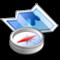 地图0.7.7-offset(手机导航软件)for android安卓版