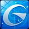 领路人导航软件破解版(手机导航软件)V1.0 for Android