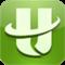 航旅纵横 V1.6.8.0(飞行记录)for Android