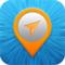 点道室内地图(室内结构地图)V1.0.2 for Android安卓版
