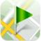 手机SOSO地图(腾讯地图导航)V2.6 for Android