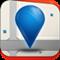 图吧地图 V7.2.1.153866(地图导航)for Android安卓版