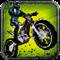 极限摩托3D1.26(特技摩托游戏)for android