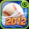 超级棒球巨星1.0.3(棒球竞技游戏)for android