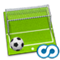 足球射门2.1.2(触控足球游戏)for android安卓版