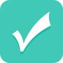 优志愿iPhone版v6.6
