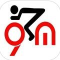 9M单车iPhone版v1.1.1