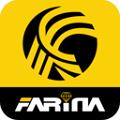 法瑞纳单车安卓版v1.0.2