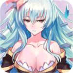 幻翼物语iPhone版V3.2.0