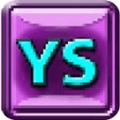 ys直播安卓版v2.4.4