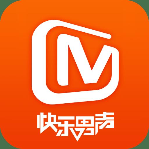芒果TV安卓版v5.4.0