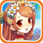 美少女梦工厂iPhone版V1.1.15