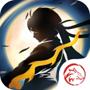 碧血剑iPhone版v1.0