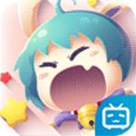 妖精的衣橱iPhone版V1.0