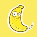 米蕉直播安卓版v1.03