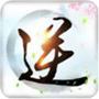 九州逆龙剑安卓版v1.0.4