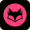 野狐狸安卓版v1.0.3