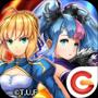 神域召唤iPhone版v3.0.6