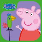 小猪佩奇鹦鹉iPhone版v1.0