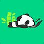 熊猫直播安卓版v3.3.10.6252
