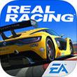 真实赛车3for iPhone6.1(赛车竞速)