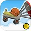 蜗牛卡丁车for iPhone8.0(赛车竞速)