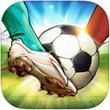 最佳阵容for iPhone6.0(足球游戏)