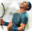网球公开赛for iPhone7.0(网球竞技)