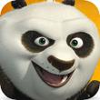 功夫熊猫:大师之路for iPhone3.1(益智游戏)