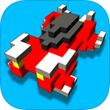 飞船for iPhone7.0(赛车竞速)
