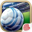 实况俱乐部for iPhone6.0(足球游戏)