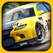 真实赛车for iPhone4.0(赛车竞速)