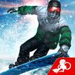 滑雪板盛宴2for iPhone6.0(滑雪游戏)