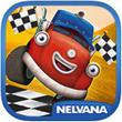 卡车小镇:大奖赛 iOS版 v1.0