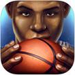 球员传说 iPhone版 v1.0.7