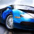 狂野飙车4:精英竞速 iPhone版 v1.3.8