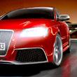 狂野飙车奥迪RS3 iPhone版 v1.0.1