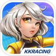 开开赛车 苹果iOS版 v1.6.2