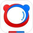 百度浏览器 iPhone版 v3.2