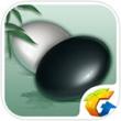 腾讯围棋 iPhone版 v1.2